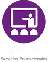 TimeHunter - Pipedrive Educational Services FULL 2 copy