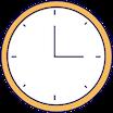 TimeHunter | Deja de perder tiempo en gestión