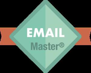 TimeHunter - Emailmaster