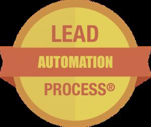 TimeHunter - Leadautomationprocess