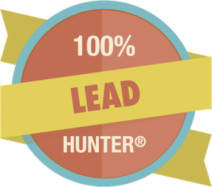 TimeHunter - Leadhunter
