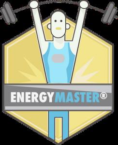 TimeHunter - Energymaster