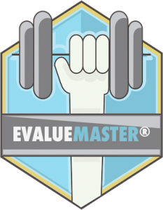 TimeHunter - Evaluemaster