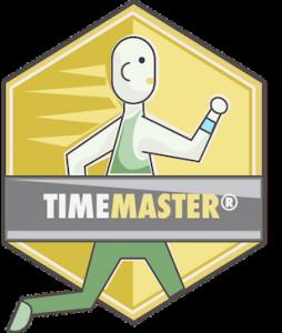 TimeHunter - Timemaster