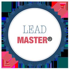 Timehunter - Ventas - Leadmaster