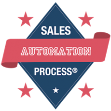 Timehunter - Ventas - Sales Automation Process
