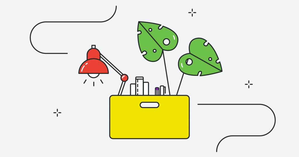 Blog TimeHunter Lanzamiento de la serie Como planificar y superar situaciones de ventas dificiles 1-4